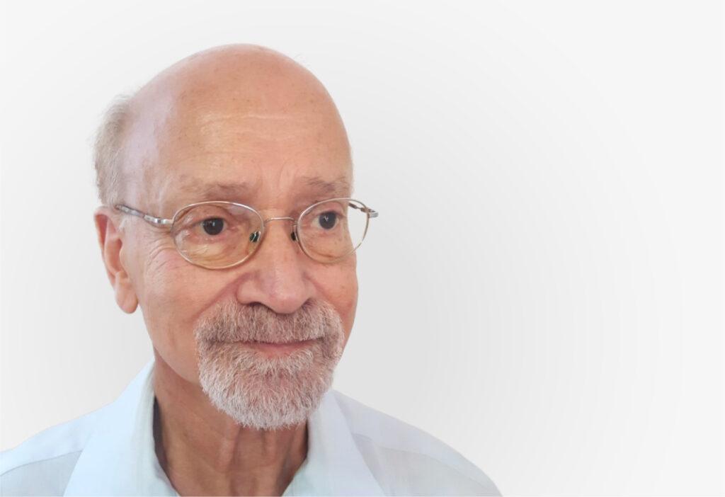 Francis David D'Abrera